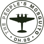 The People's Mosquito logo